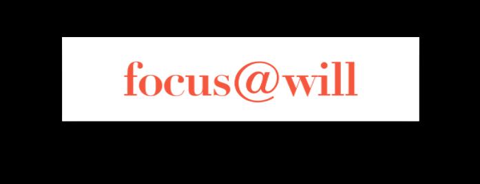 focusatwill-affiliate-sales-integration