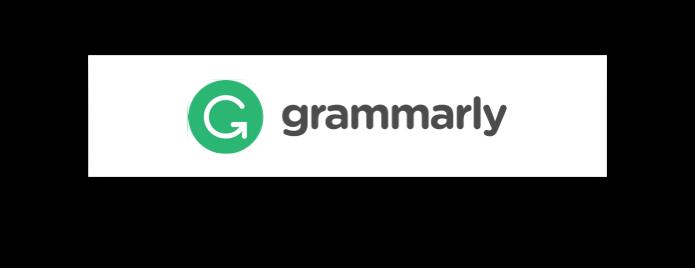 grammarly-affiliate-sales-integration