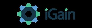 igain-logo