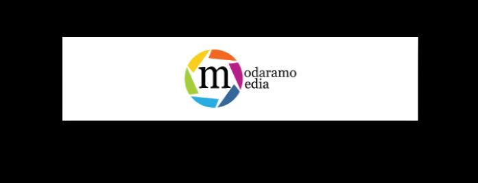modaremo-media-affiliate-sales-integration