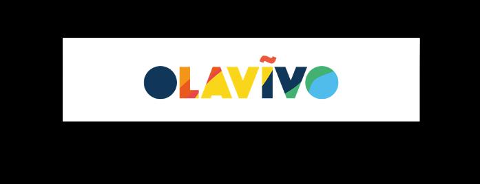 olavivo-affiliate-conversion-integration