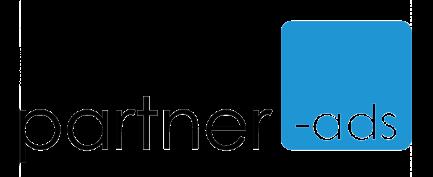 partner-ads-logo
