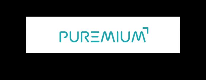 puremium-affiliate-conversion-integration