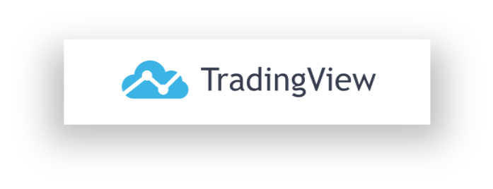trading-view-affiliate-sales-integration