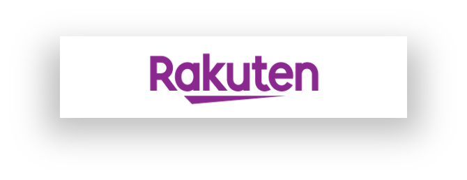 Rakuten affiliate conversion integration via API