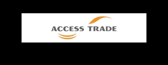 accesstrade-affiliate-conversion-integration-via-api
