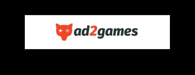 ad2games-affiliate-network-api-integration