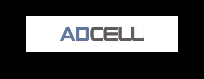 adcell-affiliate-conversion-integration-via-api