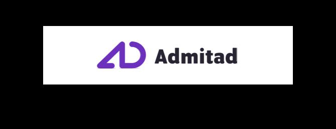 admitad-affiliate-network-integration