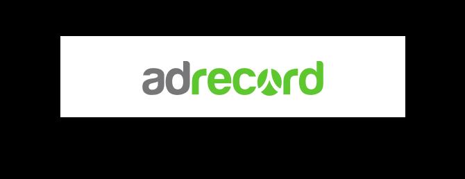 adrecord-affiliate-network-api-integration