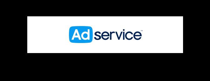 adservice-affiliate-network-integration