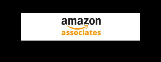 amazon-associates-affiliate-network-integration