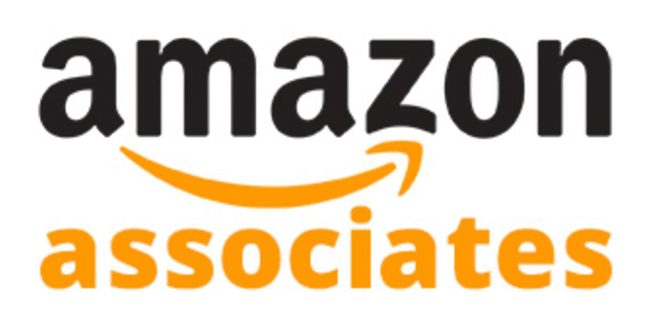 Amazon Associates Network Affiliate Conversion Integration via API