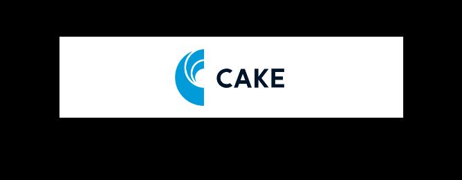 cake-affiliate-software-integration