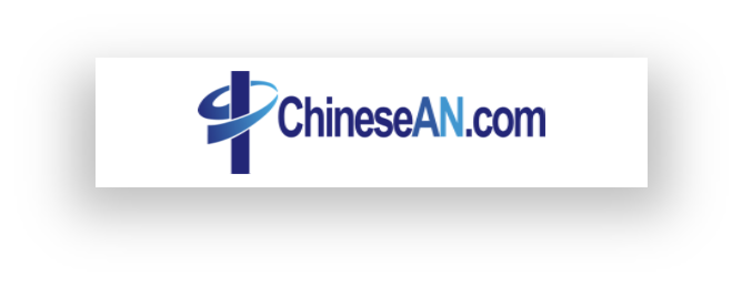 chinesean-affiliate-network-api-integration