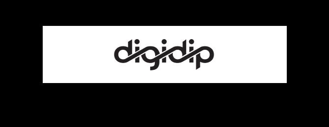 digidip-affiliate-network-integration
