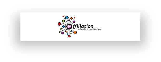 effiliation-network-api-integration