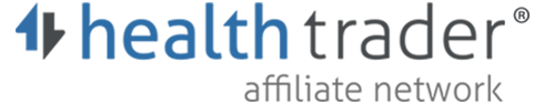 healthtrader-logo