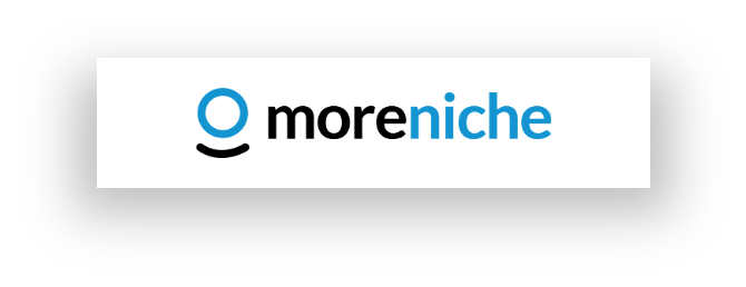 moreniche-affiliate-network-api-integration