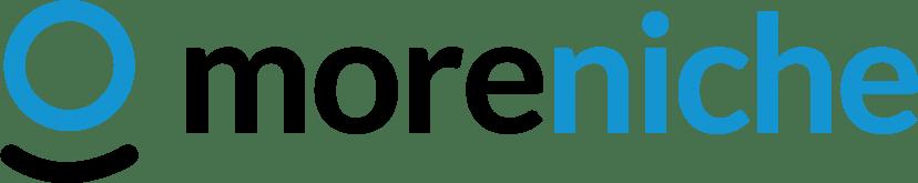 moreniche-logo-png