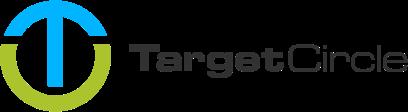 targetcircle-logo