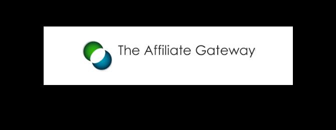 the-affiliate-gateway-network-api-integration