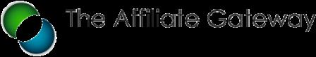 theaffilaitegateway-logo