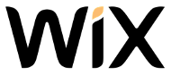 wix-affiliate-network-logo