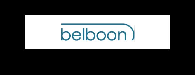 belboon-conversion-integration-via-api
