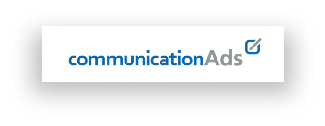 communicationads-conversion-integration-via-api