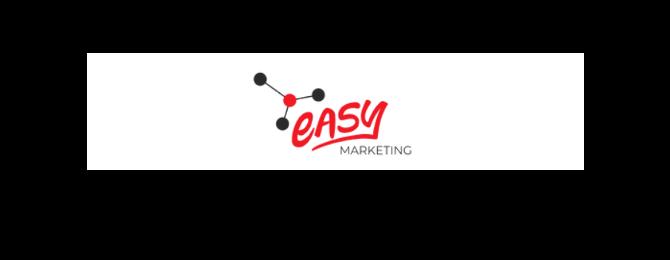 easy-marketing-api-integration