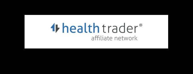 health-trader-conversion-integration-via-api