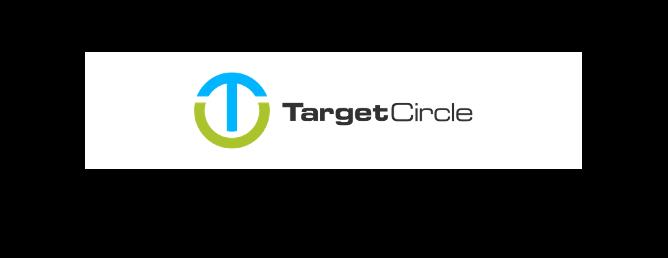 target-circle-conversion-integration-via-api