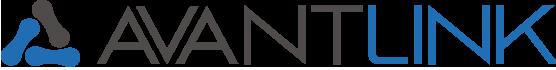 avantlink-logo