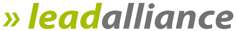 lead-alliance-logo