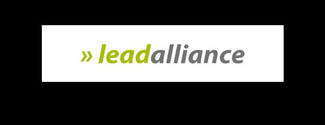 leadalliance-conversion-integration-via-api