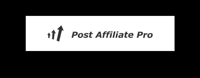 post-affiliate-pro-conversion-integration-via-api