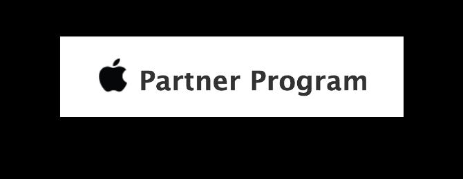 apple-partner-program-affiliate-conversion-integration-via-api