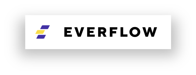 everflow-conversion-integration-via-api