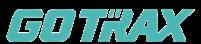 gotrax-logo