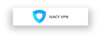 ivace-vpn-conversion-attribution-via-api