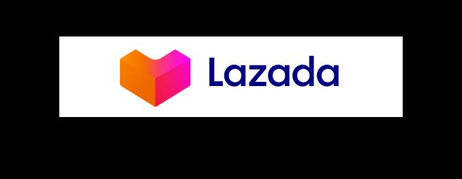 lazada-affiliate-conversion-integration-via-postback