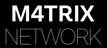 m4trix-network-logo