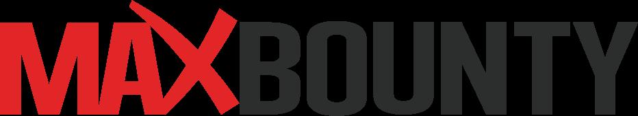 maxbounty-logo