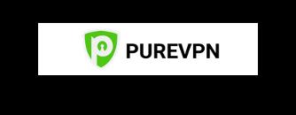 purevpn-conversion-integration-via-api
