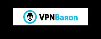 vpn-baron-conversion-integration-via-api