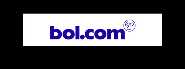bol.com-conversion-integration