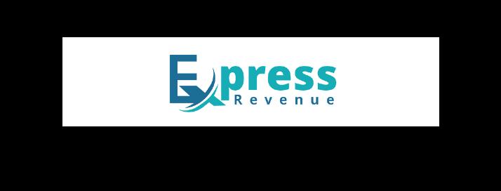 express-revenue-conversion-attribution-via-postback