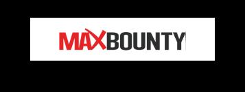 maxbounty-affiliate-conversion-attribution-via-postback