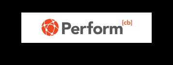 performcb-affiliate-conversion-attribution-via-postback
